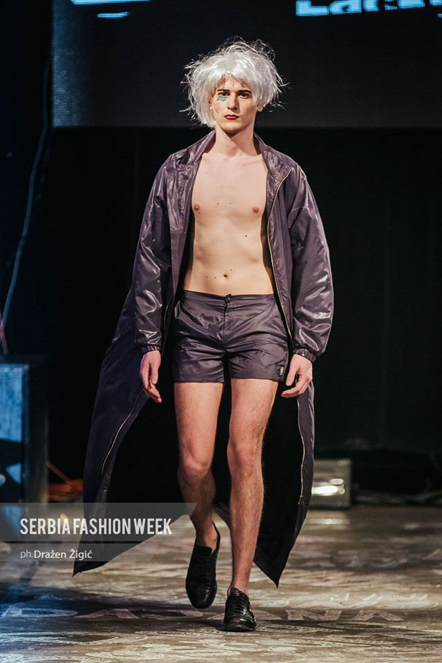 05_Serbia_Fashion_Week_IMM_Indin_Male_Models_Srdjan