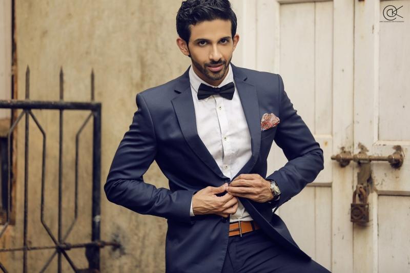 07_ Ajinkya _IMM_Indian_Male_Models