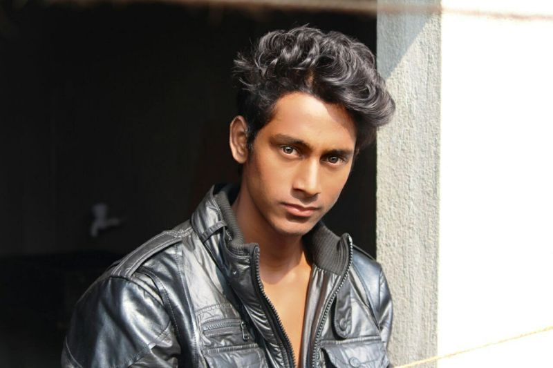 07_ROHIT_SEKH_IMM_Indian_Male_Models