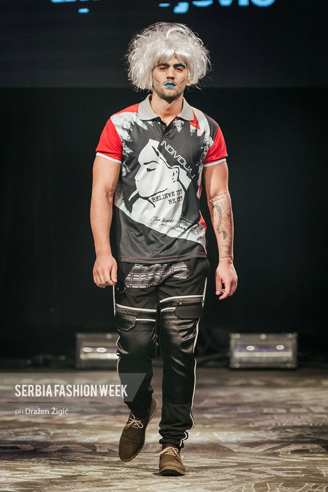 07_Serbia_Fashion_Week_IMM_Indin_Male_Models_Srdjan