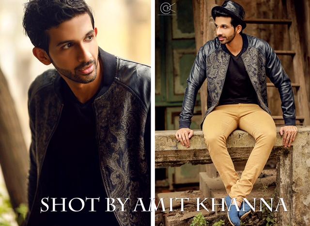 08_ Ajinkya _IMM_Indian_Male_Models