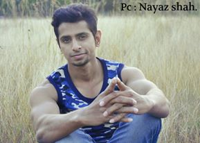 08_IMM_Indian_Male_Models_Syed_Mysore