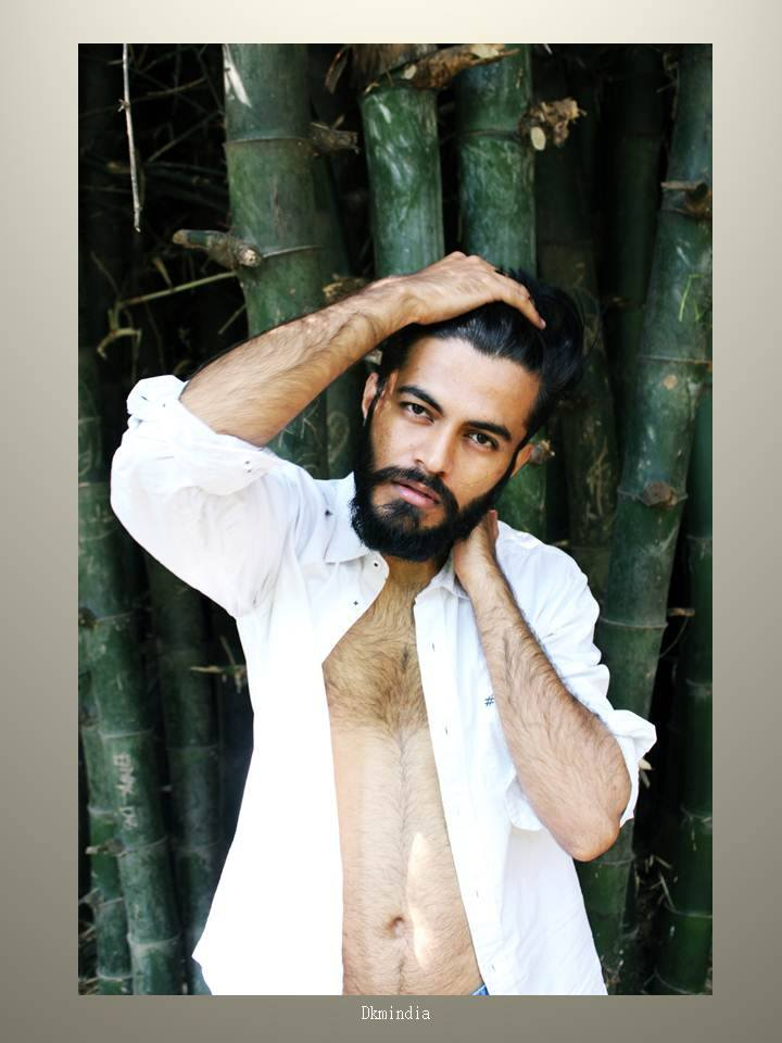 09_Dheeraj_IMM_Indian_Male_Models