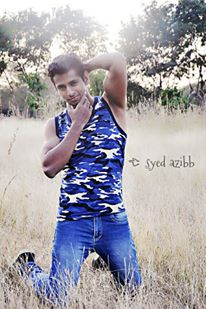 09_IMM_Indian_Male_Models_Syed_Mysore