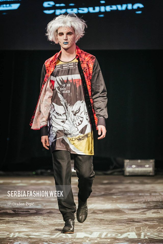 09_Serbia_Fashion_Week_IMM_Indin_Male_Models_Srdjan