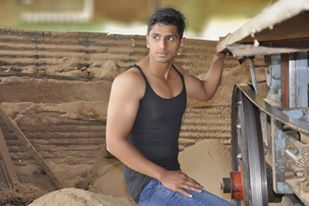 10_IMM_Indian_Male_Models_Syed_Mysore