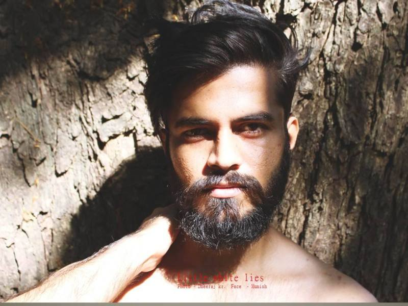 11_Dheeraj_IMM_Indian_Male_Models