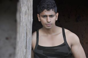 11_IMM_Indian_Male_Models_Syed_Mysore