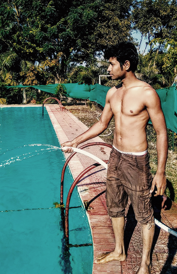 11_Samay_IMM_Indian_Male_Models