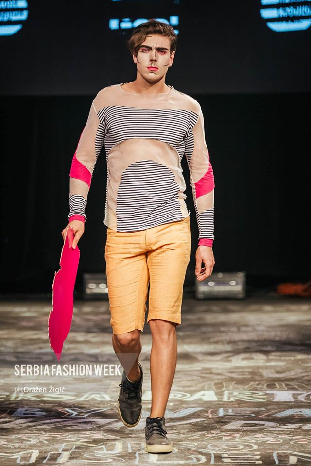 11_Serbia_Fashion_Week_IMM_Indin_Male_Models_Srdjan