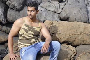 12_IMM_Indian_Male_Models_Syed_Mysore