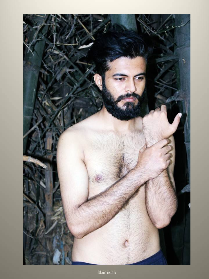 13_Dheeraj_IMM_Indian_Male_Models