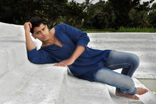 13_IMM_Indian_Male_Models_Syed_Mysore