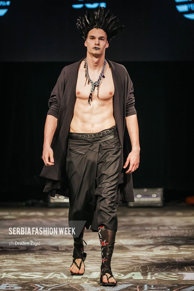 13_Serbia_Fashion_Week_IMM_Indin_Male_Models_Srdjan