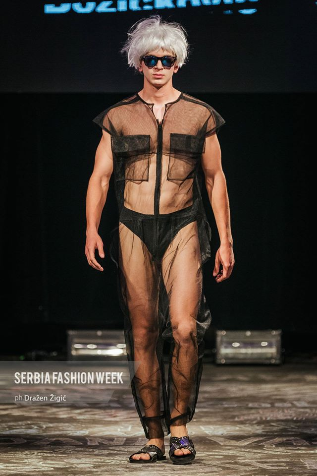 14_Serbia_Fashion_Week_IMM_Indin_Male_Models_Srdjan