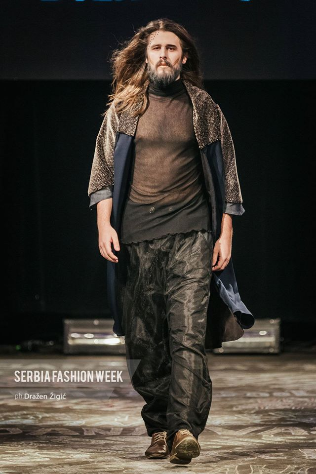 15_Serbia_Fashion_Week_IMM_Indin_Male_Models_Srdjan