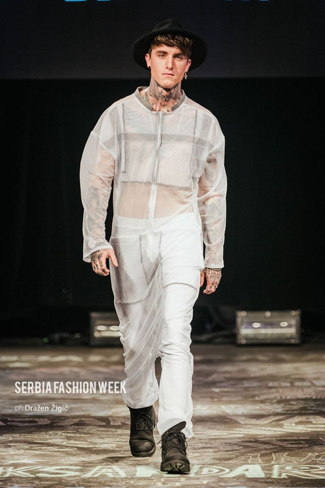 16_Serbia_Fashion_Week_IMM_Indin_Male_Models_Srdjan