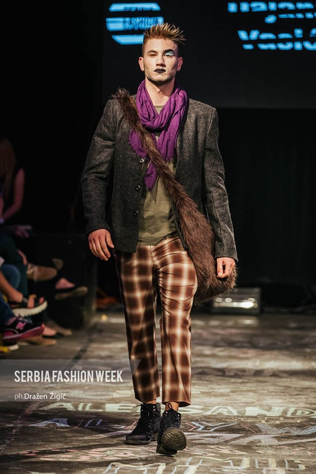 17_Serbia_Fashion_Week_IMM_Indin_Male_Models_Srdjan