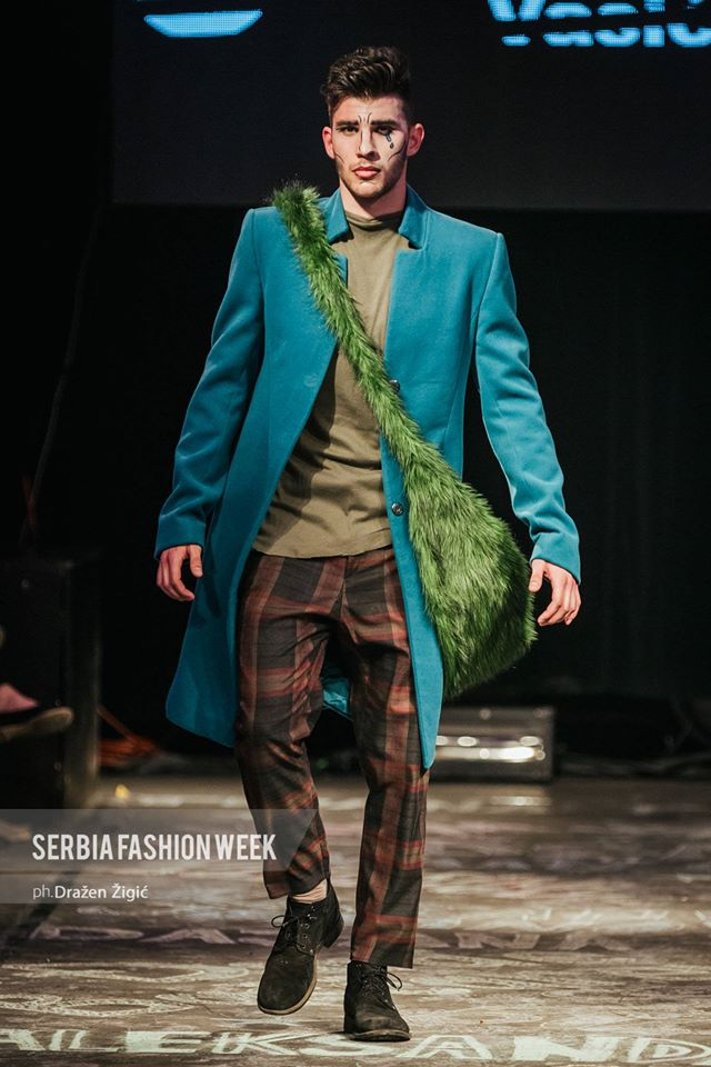 18_Serbia_Fashion_Week_IMM_Indin_Male_Models_Srdjan