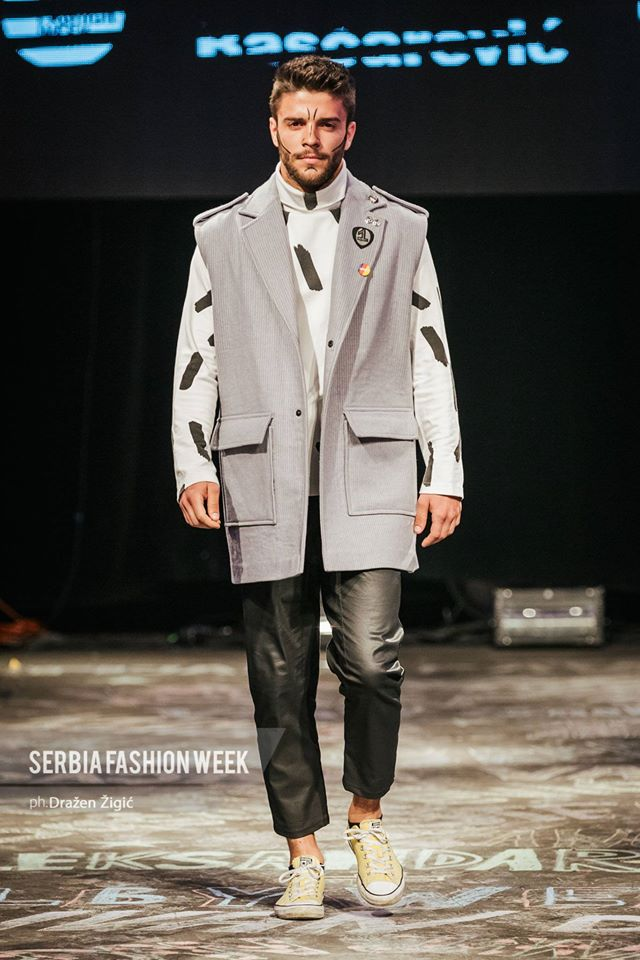 20_Serbia_Fashion_Week_IMM_Indin_Male_Models_Srdjan