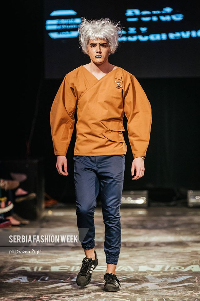 21_Serbia_Fashion_Week_IMM_Indin_Male_Models_Srdjan