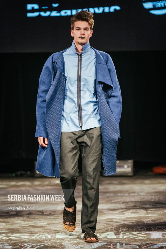 24_Serbia_Fashion_Week_IMM_Indin_Male_Models_Srdjan