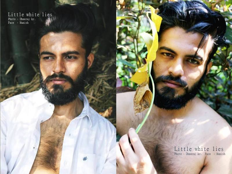 26_Dheeraj_IMM_Indian_Male_Models