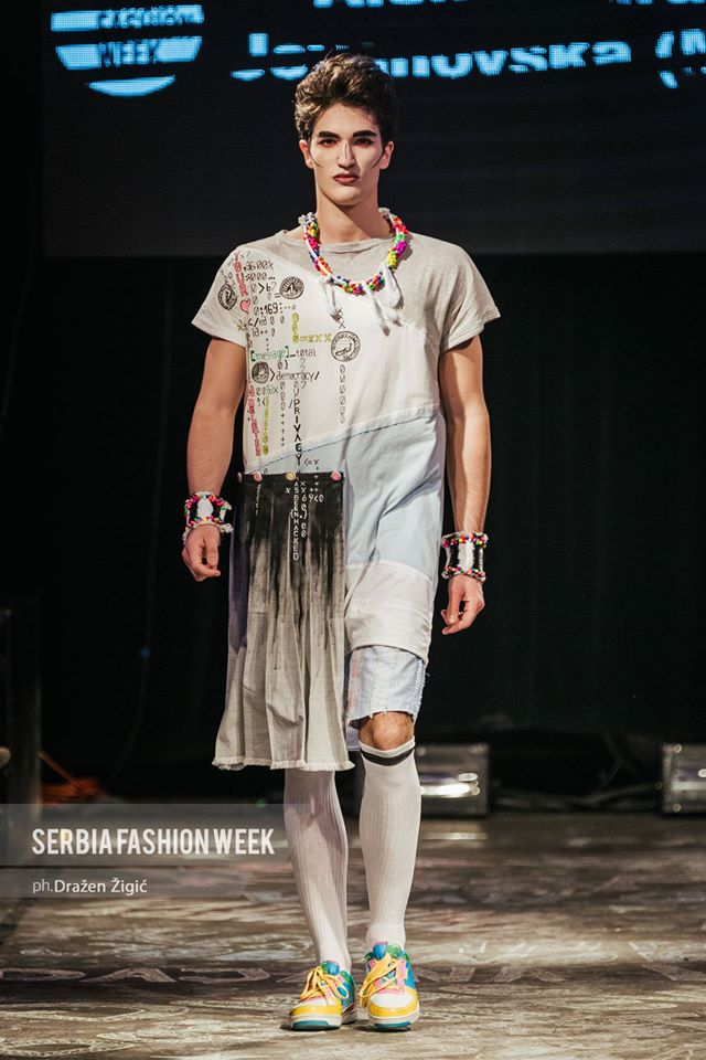 26_Serbia_Fashion_Week_IMM_Indin_Male_Models_Srdjan