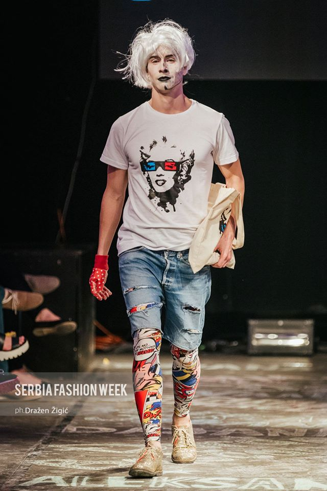 29_Serbia_Fashion_Week_IMM_Indin_Male_Models_Srdjan