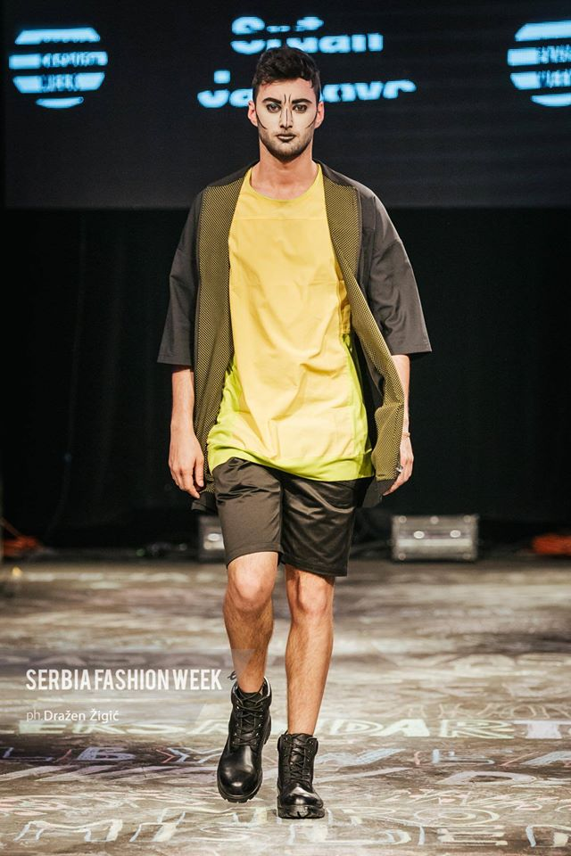31_Serbia_Fashion_Week_IMM_Indin_Male_Models_Srdjan