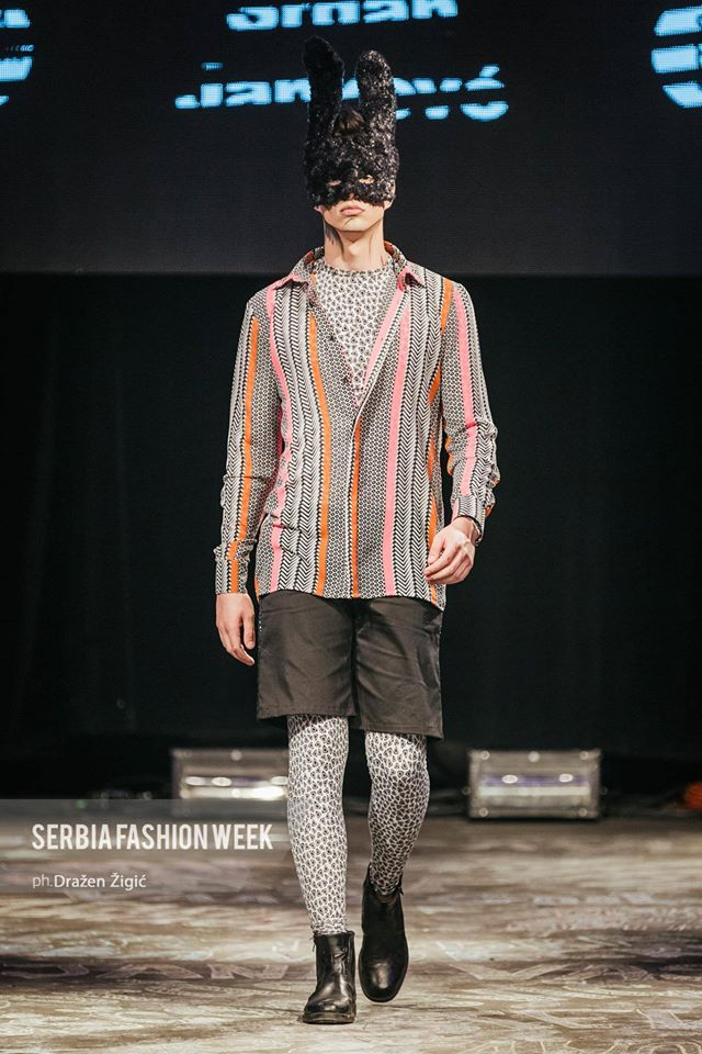 34_Serbia_Fashion_Week_IMM_Indin_Male_Models_Srdjan