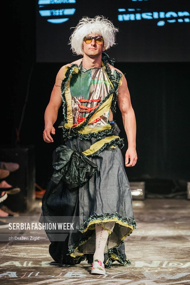 37_Serbia_Fashion_Week_IMM_Indin_Male_Models_Srdjan