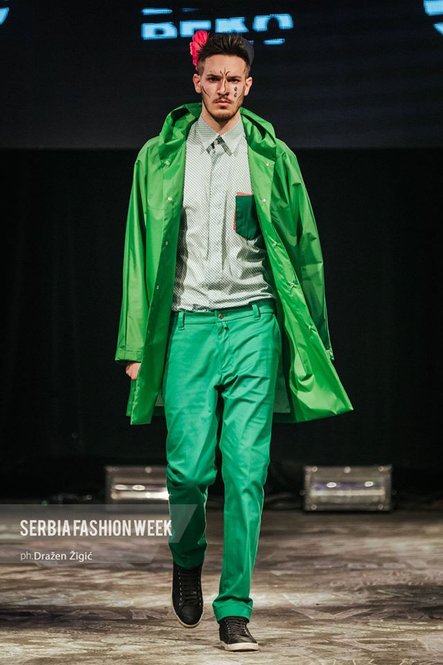 38_Serbia_Fashion_Week_IMM_Indin_Male_Models_Srdjan