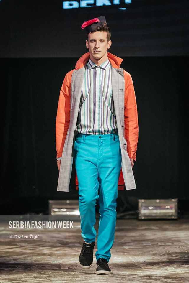 39_Serbia_Fashion_Week_IMM_Indin_Male_Models_Srdjan