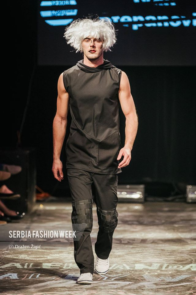 40_Serbia_Fashion_Week_IMM_Indin_Male_Models_Srdjan