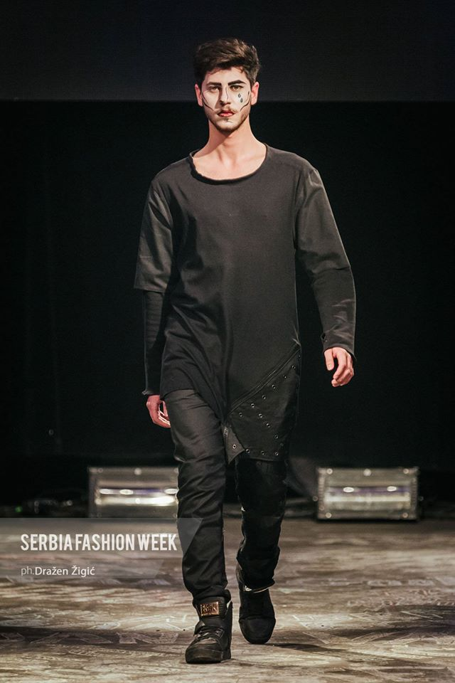 41_Serbia_Fashion_Week_IMM_Indin_Male_Models_Srdjan