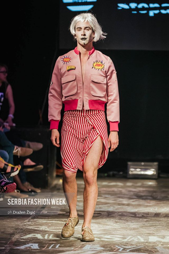 42_Serbia_Fashion_Week_IMM_Indin_Male_Models_Srdjan
