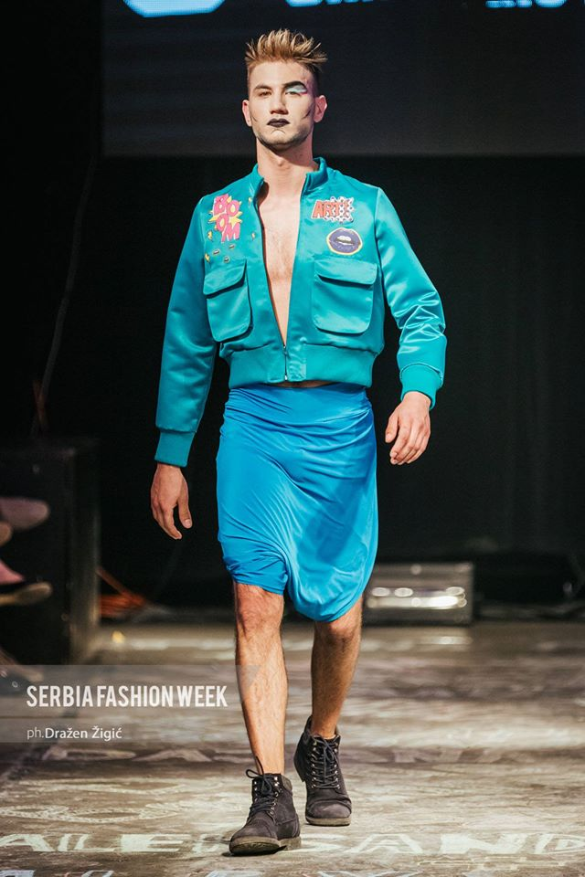 43_Serbia_Fashion_Week_IMM_Indin_Male_Models_Srdjan