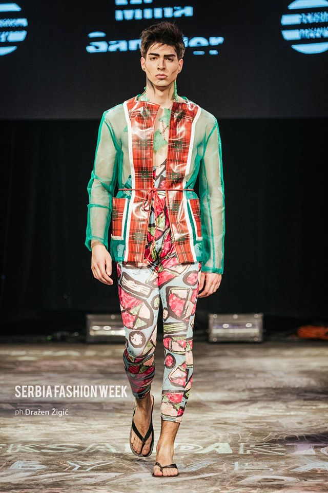 44_Serbia_Fashion_Week_IMM_Indin_Male_Models_Srdjan