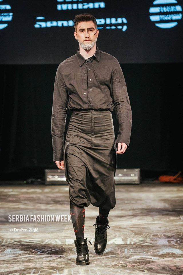 46_Serbia_Fashion_Week_IMM_Indin_Male_Models_Srdjan