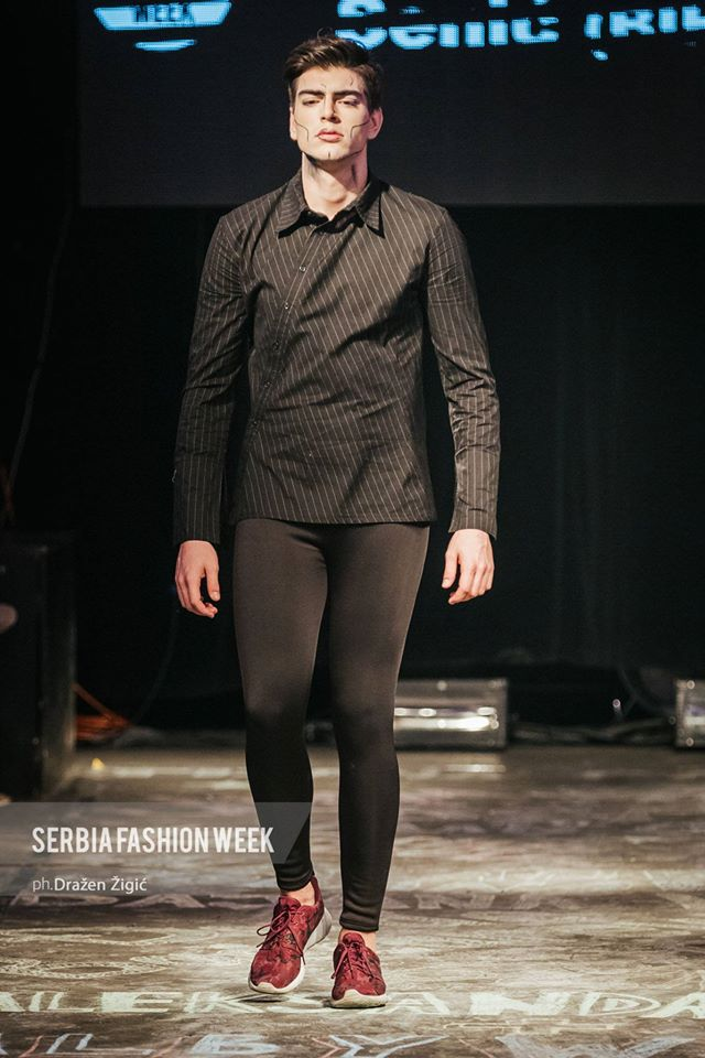 47_Serbia_Fashion_Week_IMM_Indin_Male_Models_Srdjan