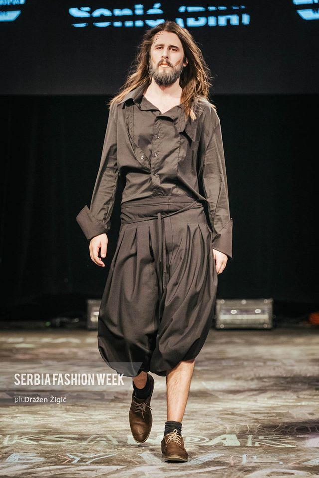 48_Serbia_Fashion_Week_IMM_Indin_Male_Models_Srdjan