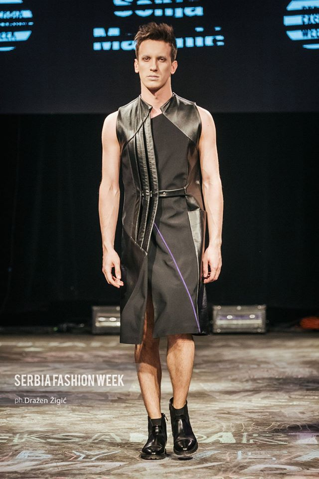 50_Serbia_Fashion_Week_IMM_Indin_Male_Models_Srdjan