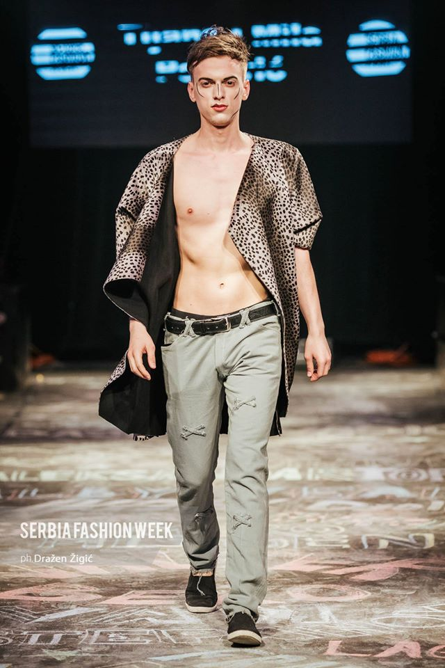 51_Serbia_Fashion_Week_IMM_Indin_Male_Models_Srdjan