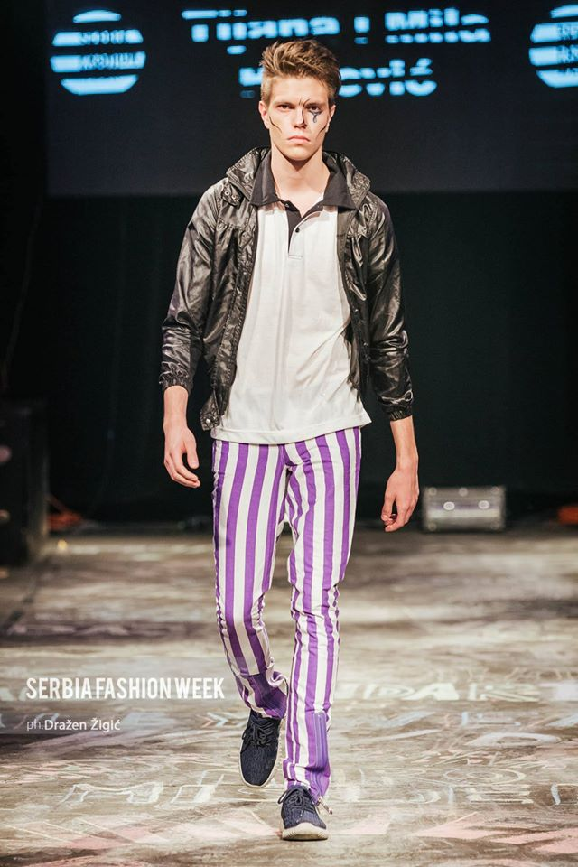 52_Serbia_Fashion_Week_IMM_Indin_Male_Models_Srdjan