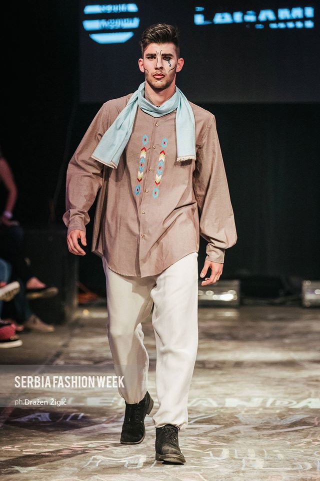 53_Serbia_Fashion_Week_IMM_Indin_Male_Models_Srdjan