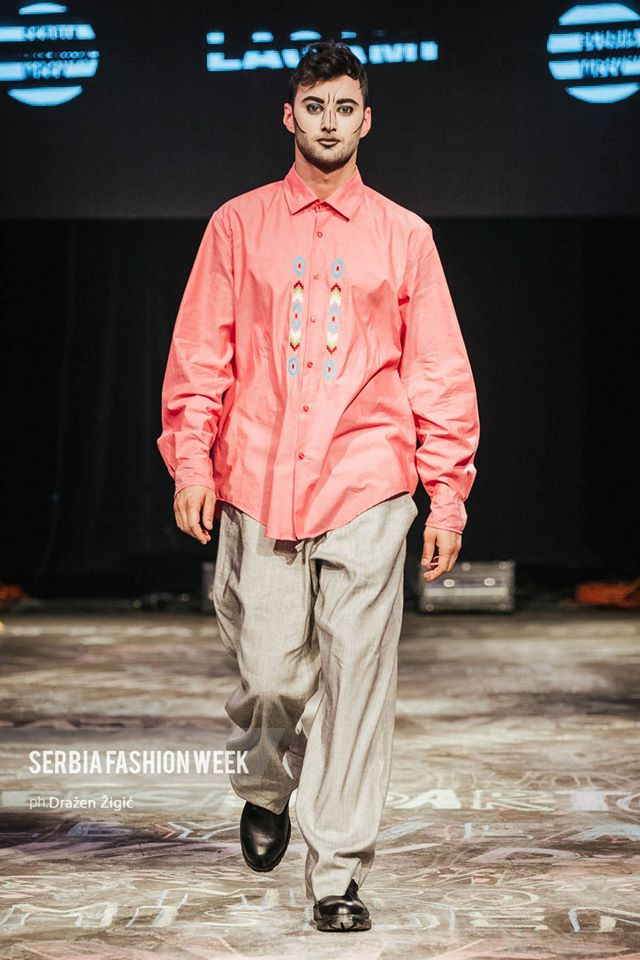 54_Serbia_Fashion_Week_IMM_Indin_Male_Models_Srdjan