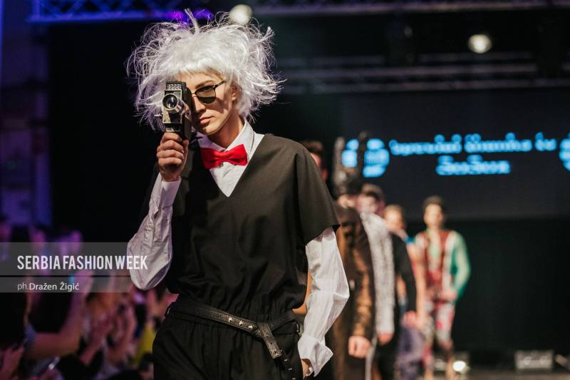 55_Serbia_Fashion_Week_IMM_Indin_Male_Models_Srdjan