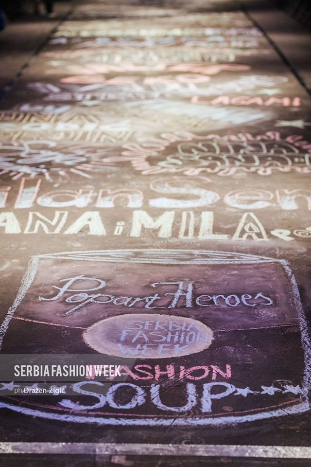 58_Serbia_Fashion_Week_IMM_Indin_Male_Models_Srdjan