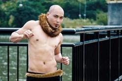 00A_Franco–IMM_Indian_Male_Models